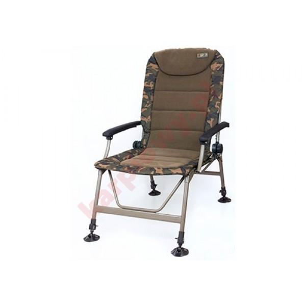 Fotel R Series Chairs - R2 Camo