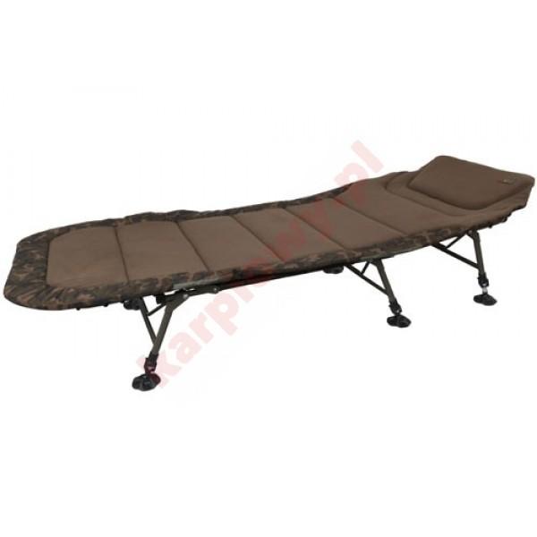 R1 Camo Bedchairs Compact