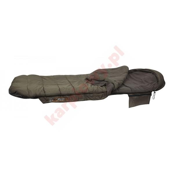 ERS 2 Full Fleece Sleeping Bag Lining