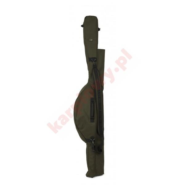 Pokrowiec 2 rod sleeve 10ft - r series