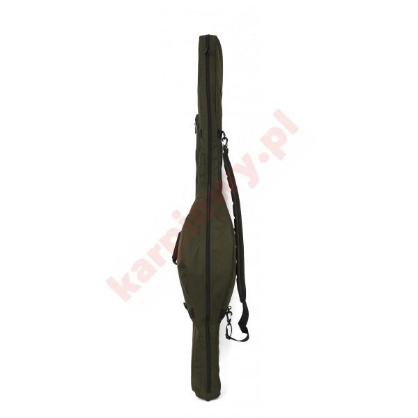 2 Rod Sleeve 10ft - R Series