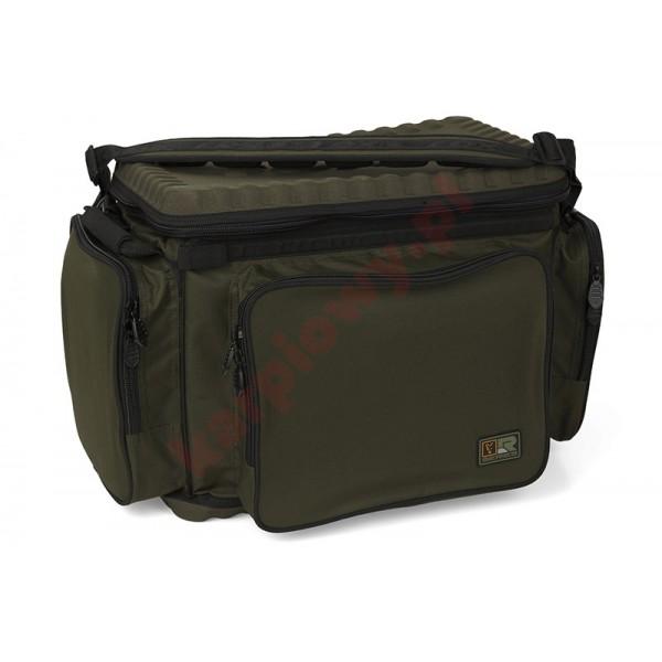 Barrow Bag Standard R Series