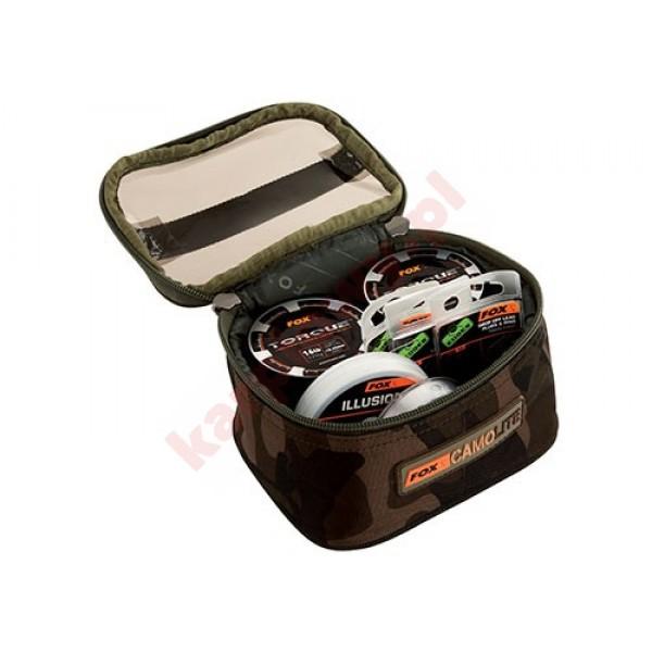 Camolite Accessory Bags - Medium