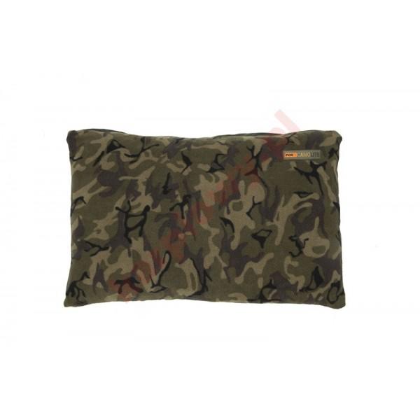 Camolite Pillow Standard