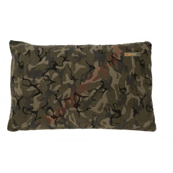 Camolite Pillow XL