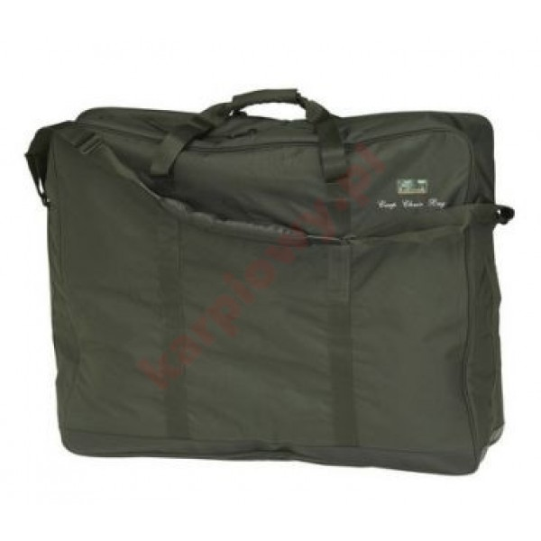 Carp Chair Bag T