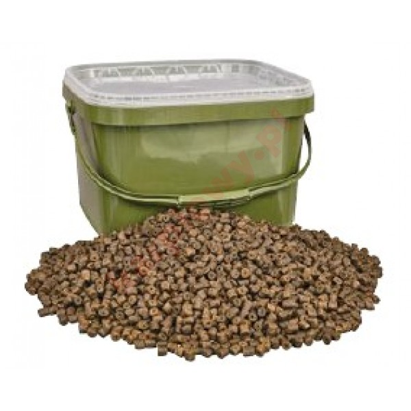 Feedz Donuts Pellets 25mm 4.5kg
