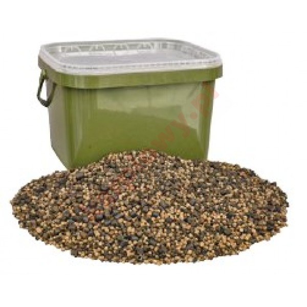 Feedz Fishy Pellets Mix 2kg