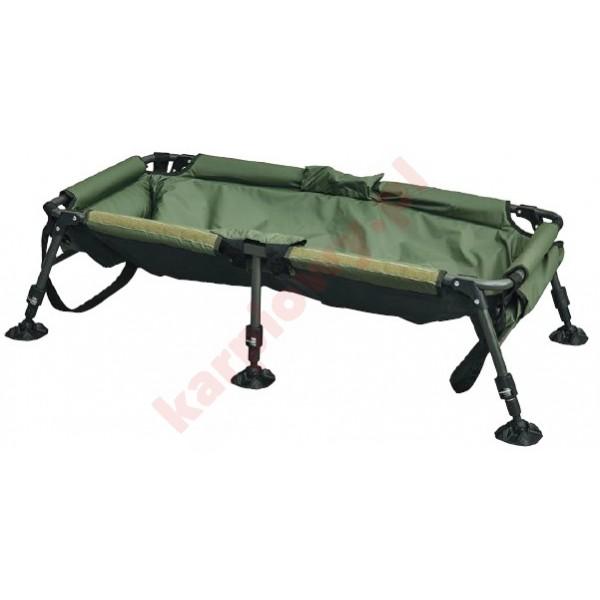 Mata DLX carp hammock