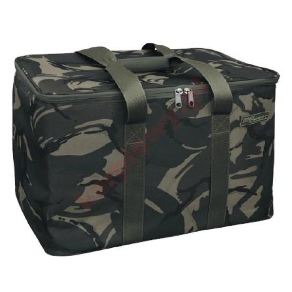 Torba CAM CONCEPT COOL BAG XL