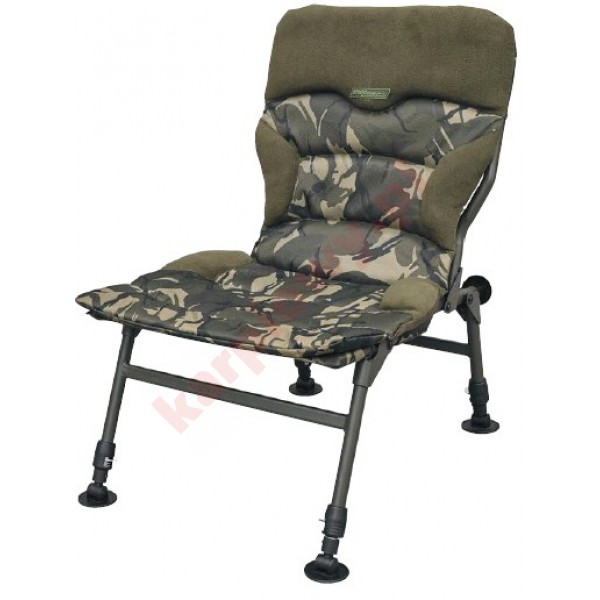 Fotel Cam Concept Level
