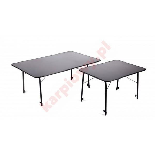 Stolik - bank life table large