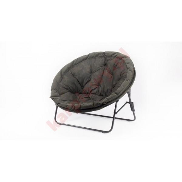 Indulgence Low Moon Chair