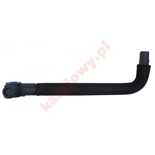 3D-R Protector Bar Long