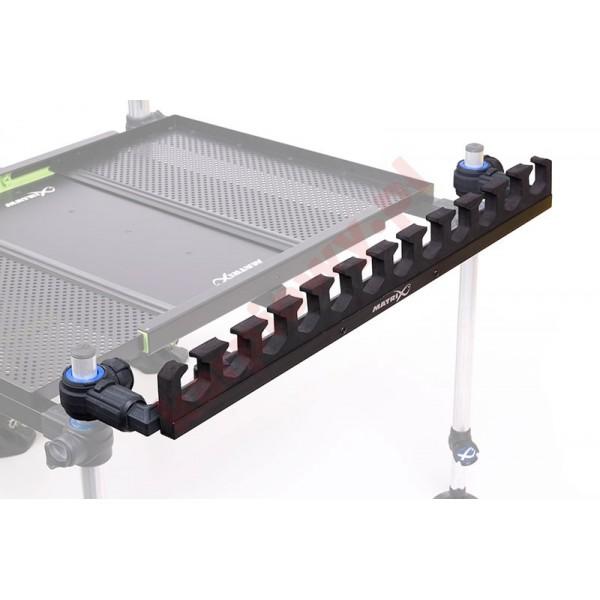 3D-R Extending 12 Kit Roost Bar