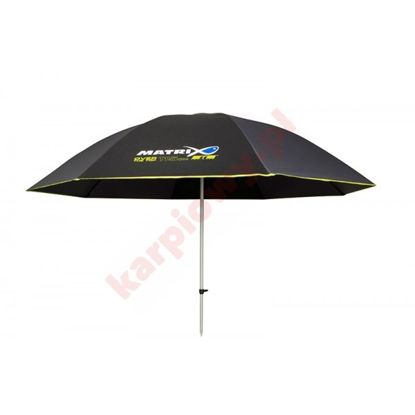 Over The Top Brolly 115cm / 45