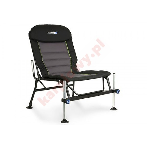 Fotel deluxe accessory chair