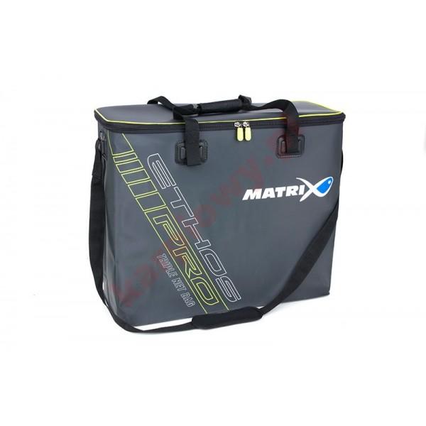 ETHOS Pro EVA Triple Net Bag