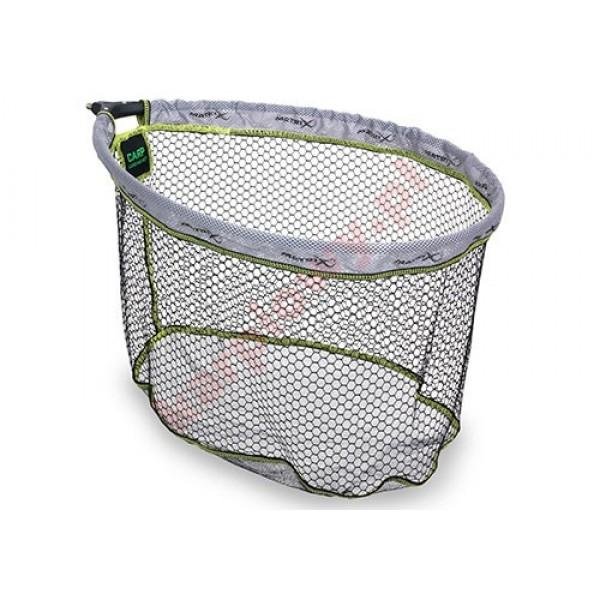 Kosz Carp Landing Nets - 50x 40cm