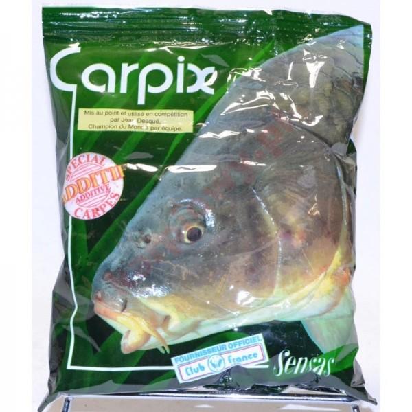 Aromat carpix 300g