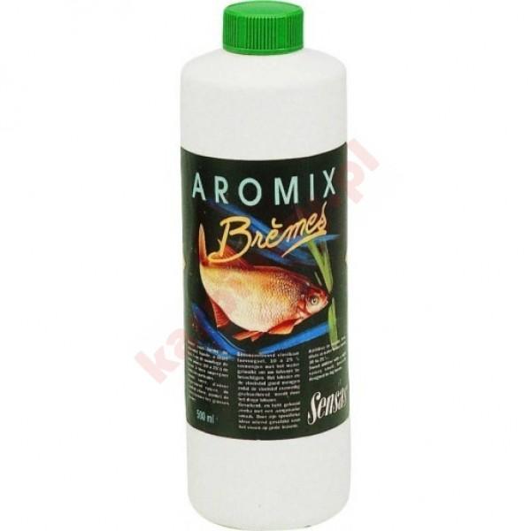 Aromix bremes 500ml