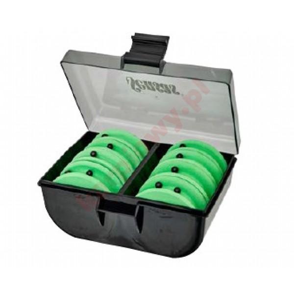 Compact Box Special Bas De Ligne