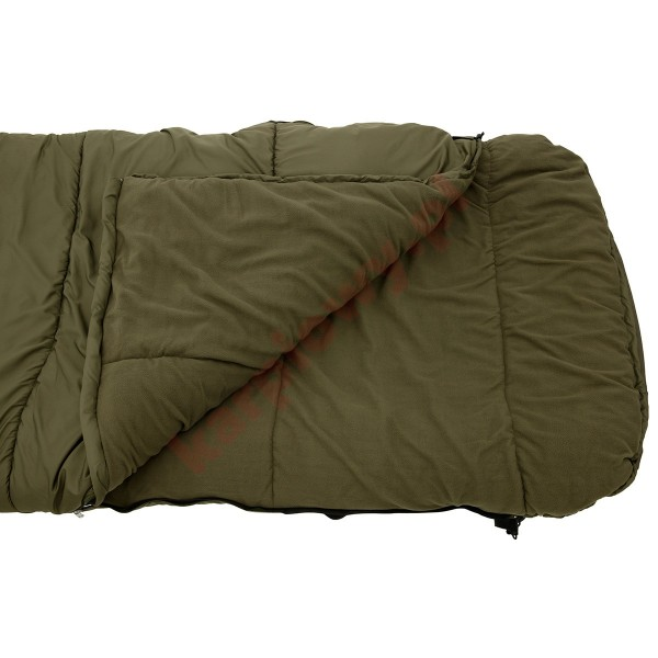 Comfort Sleeping Bag