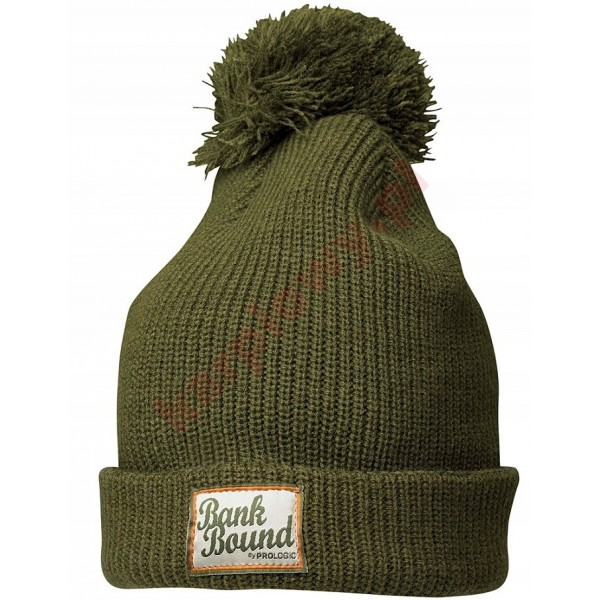 Czapka bank bound winter hat