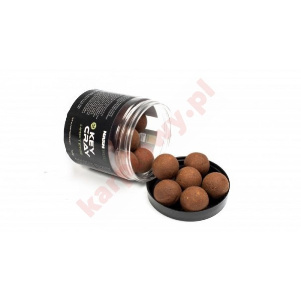 Key Cray Wafters 12mm (75g)