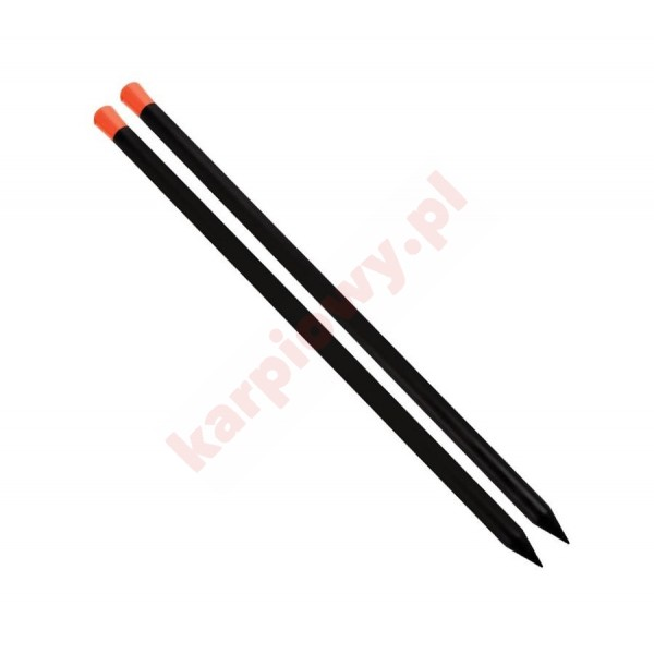 Marker Sticks 24''