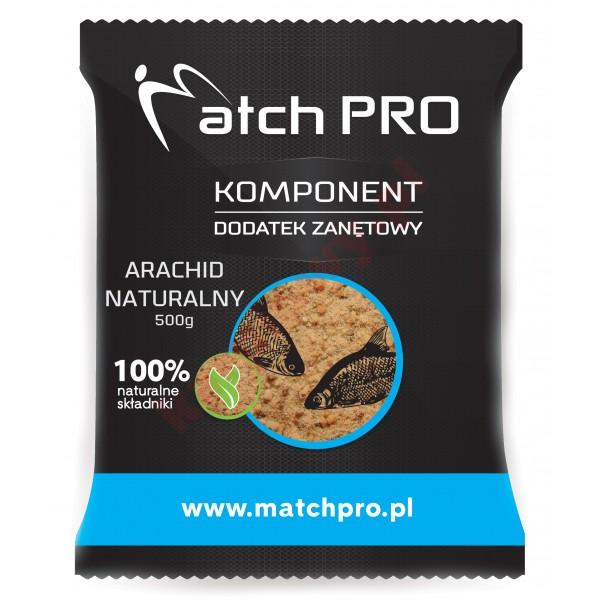Dodatek top arachid naturalny  500g