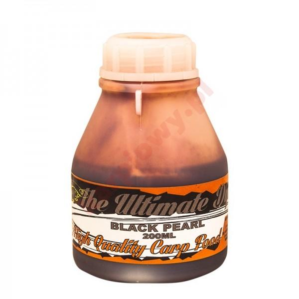 Dip - black pearl 200ml