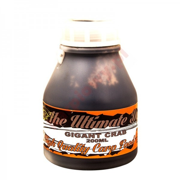 Dip - giant crab 200ml
