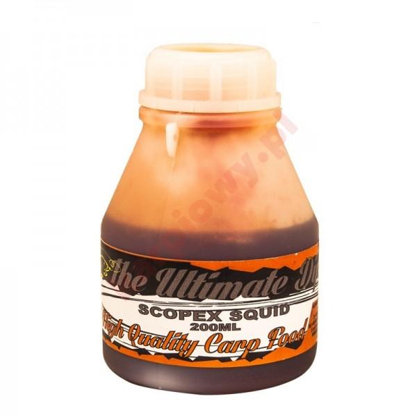 Dip - scopex squid 200ml