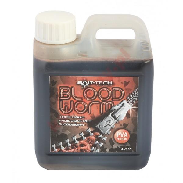 Atraktor bloodworm 1l