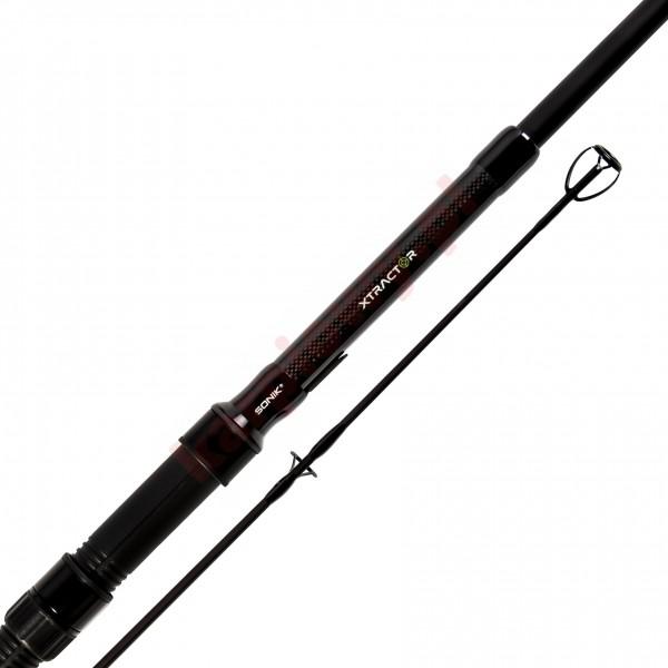 Wędka xtractor carp rod 9' 2.75LB