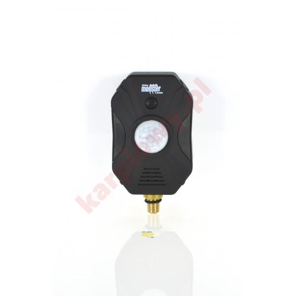 Czujnik ruchu MF-MSv1 z nadajnikiem
