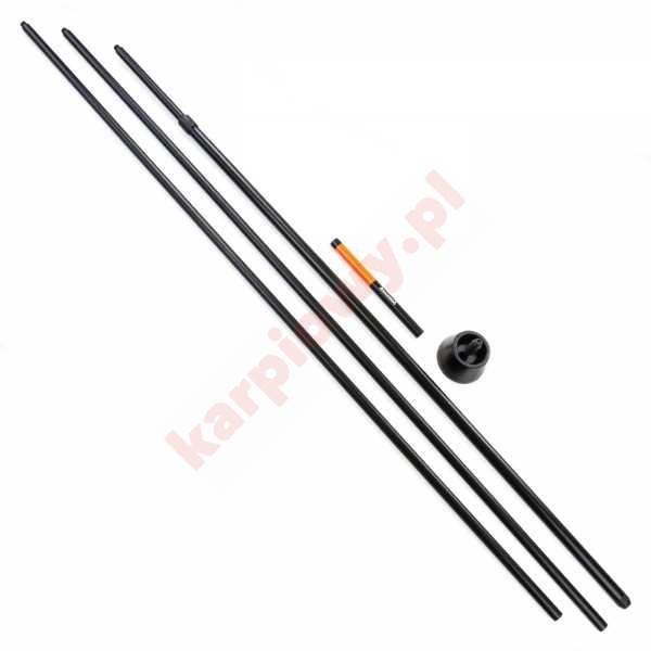 Adjustable Pole Marker 645