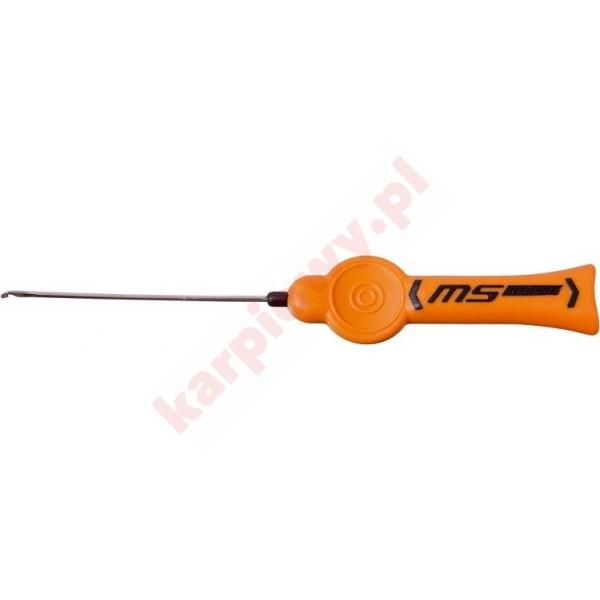 Micro Bait Needle