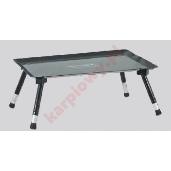 Stolik bivvy table II