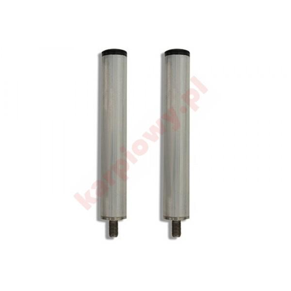 Leg Extensions - 25mm x 30cm