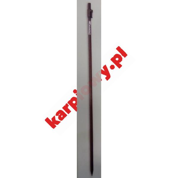 Podpórka 60/100 cm