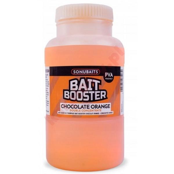 Bait booster - chocolate orange 800ml