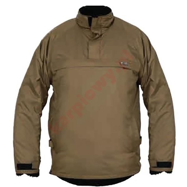 Zimowa Bluza Shimano Tribal Tactical Wear M Tan