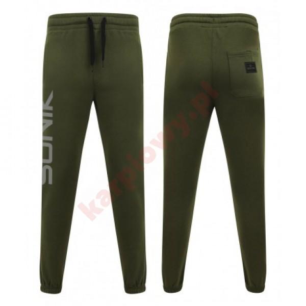 Spodnie Corp Jogga L
