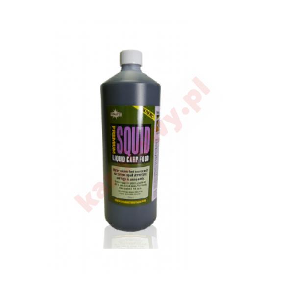 Liquid CF Squid 1l