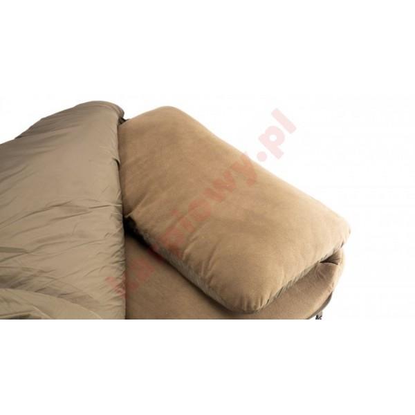 Poduszka indulgence standard pillow