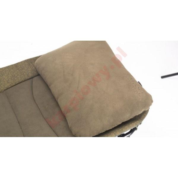 Poduszka tackle pillow