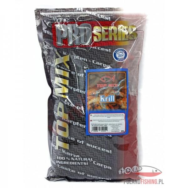 Zanęta Pro Series Method Krill