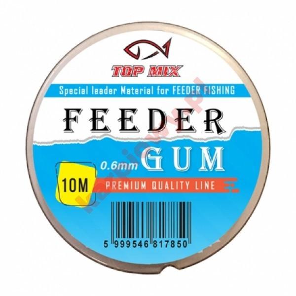 Feeder Gum 1,0mm